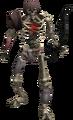 Skeletal archer (Combat Academy).png