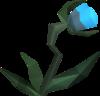 Soulbell (item) detail