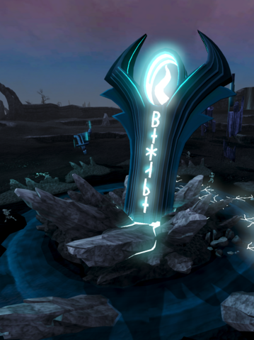 File:Sword of Edicts.png