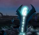 Sword of Edicts