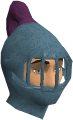 Ancient full helm chathead old.png