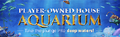 Aquarium lobby banner.png