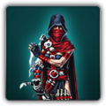 Assassin pack icon (female).png