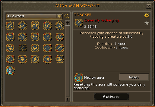 Aura Management news image 2