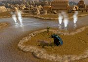 Burying Asleif