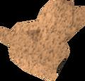 Camel mask detail.png