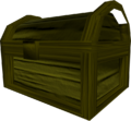 Chest (Rogues' Castle).png