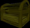 Chest (Rogues' Castle)