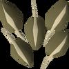 Evil turnip seed detail