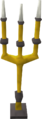 Gold candlesticks built.png