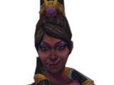 Grand Vizier Ehsan (Merchant)