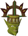 High priest (goblin) chathead.png