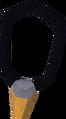 Hydrix amulet detail.png