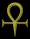 Icthlarin symbol