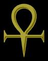 Icthlarin symbol.png