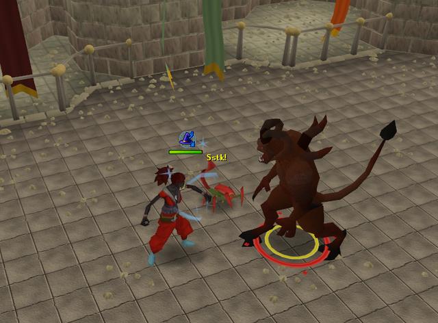 File:Lesser Demon Champion fight.png