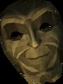 Mask of Sliske, Light (Dishonour among Thieves) detail.png