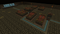 Nomad's temple garden middle floor.png