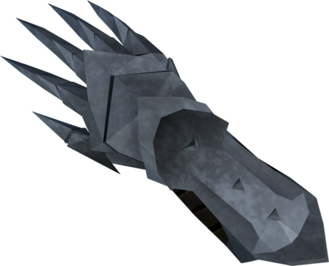 File:Off-hand steel claw detail.png
