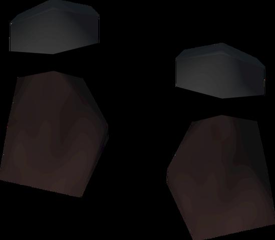 File:Roseblood gloves detail.png