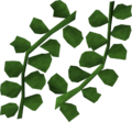Seaweed (Hunt for Red Raktuber) detail.png