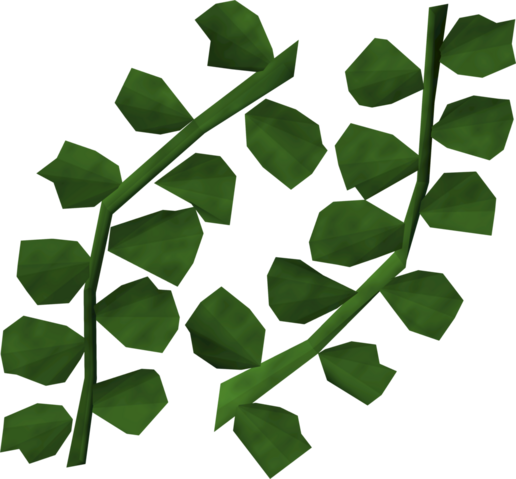 File:Seaweed (Hunt for Red Raktuber) detail.png