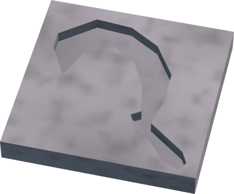 File:Sickle mould detail.png