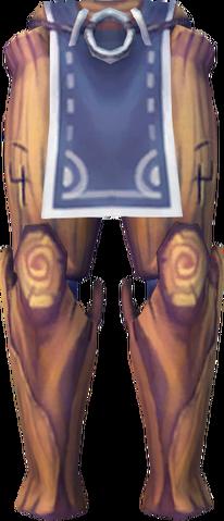 File:Splitbark legs detail.png
