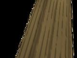 Tábua