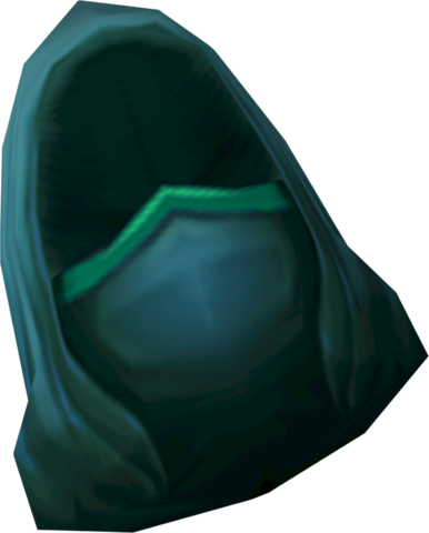 File:Tempest Cowl detail.png