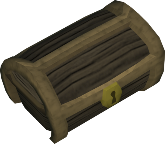 File:Treasure chest (Carnillean Rising) detail.png