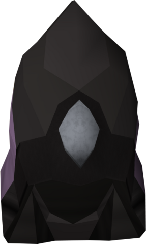 File:Void knight mage helm detail.png