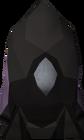 Void knight mage helm detail