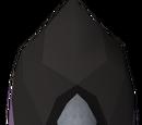 Void knight mage helm
