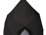 Void knight mage helm