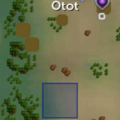 Xinachto location.png