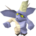Zombie impling.png
