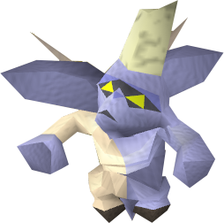 File:Zombie impling.png