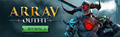 Arrav outfit lobby banner.png
