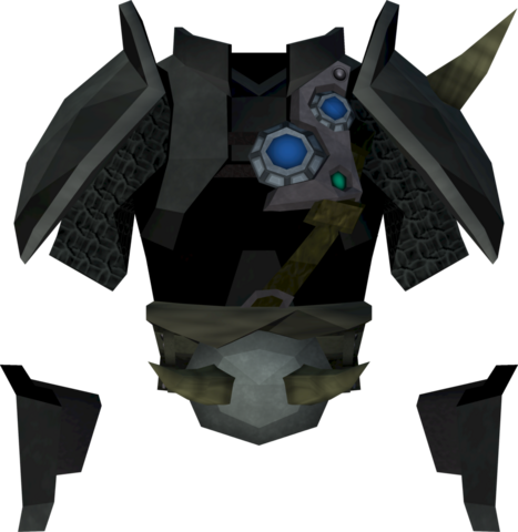 File:Augmented Torag's platebody detail.png