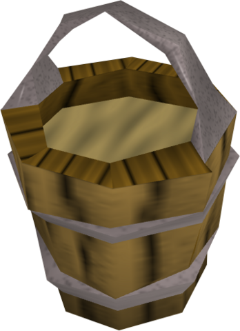 File:Bucket of sand detail.png