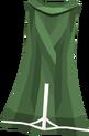 Capa do marco 10