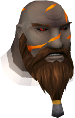 Chaos Grimsson chathead