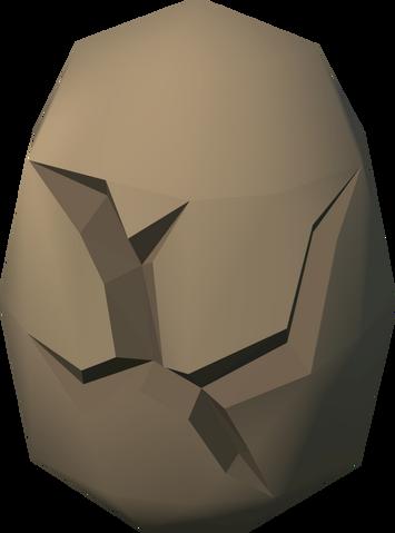 File:Cracked phoenix egg detail.png