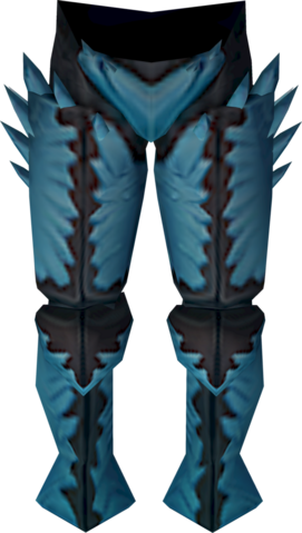 File:Crystal legs detail.png