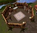 Druidinterior.png