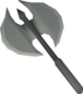 Dwarven battleaxe (sharp) detail.png