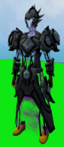 Elite tectonic armour (shadow) equipped.png