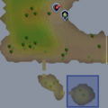 Fairy ring DIP location.png