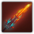 Firestorm blade icon.png